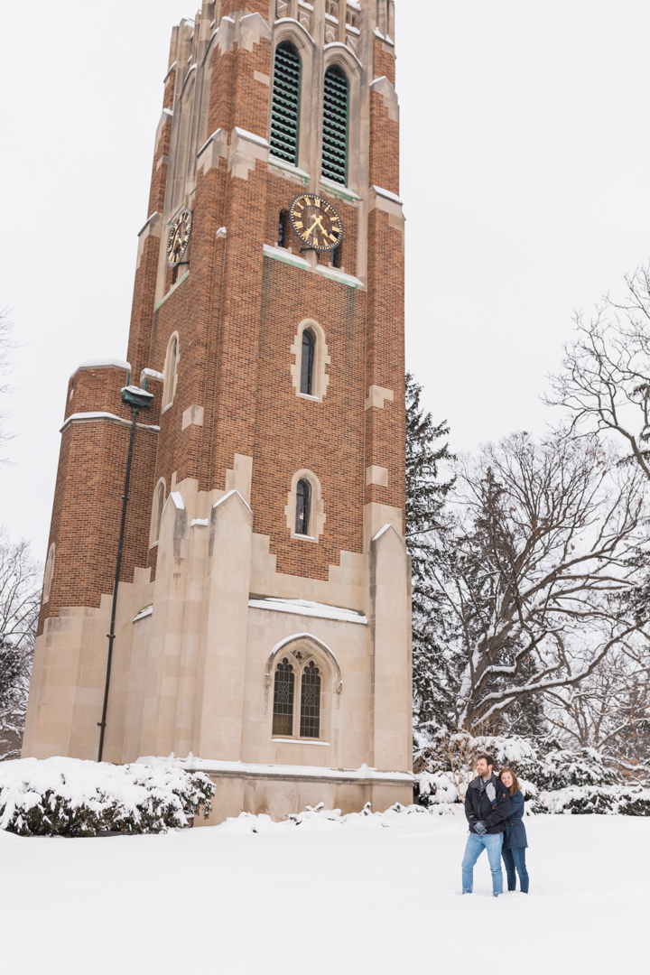 taylormarieparker_michiganweddingphotographer_msu engagement_web_-58.jpg