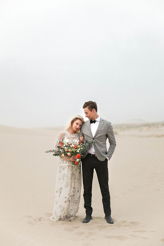 SILVER LAKE SAND DUNES - WHEN: ANYTIME OF YEAR @ SUNSETWHERE: SILVER LAKE, MI THE SAND DUNES ARE AN AMAZING LOCATION TO TAKE YOUR ENGAGEMENT PHOTOS, I'VE BEEN DYING TO SHOOT HERE.