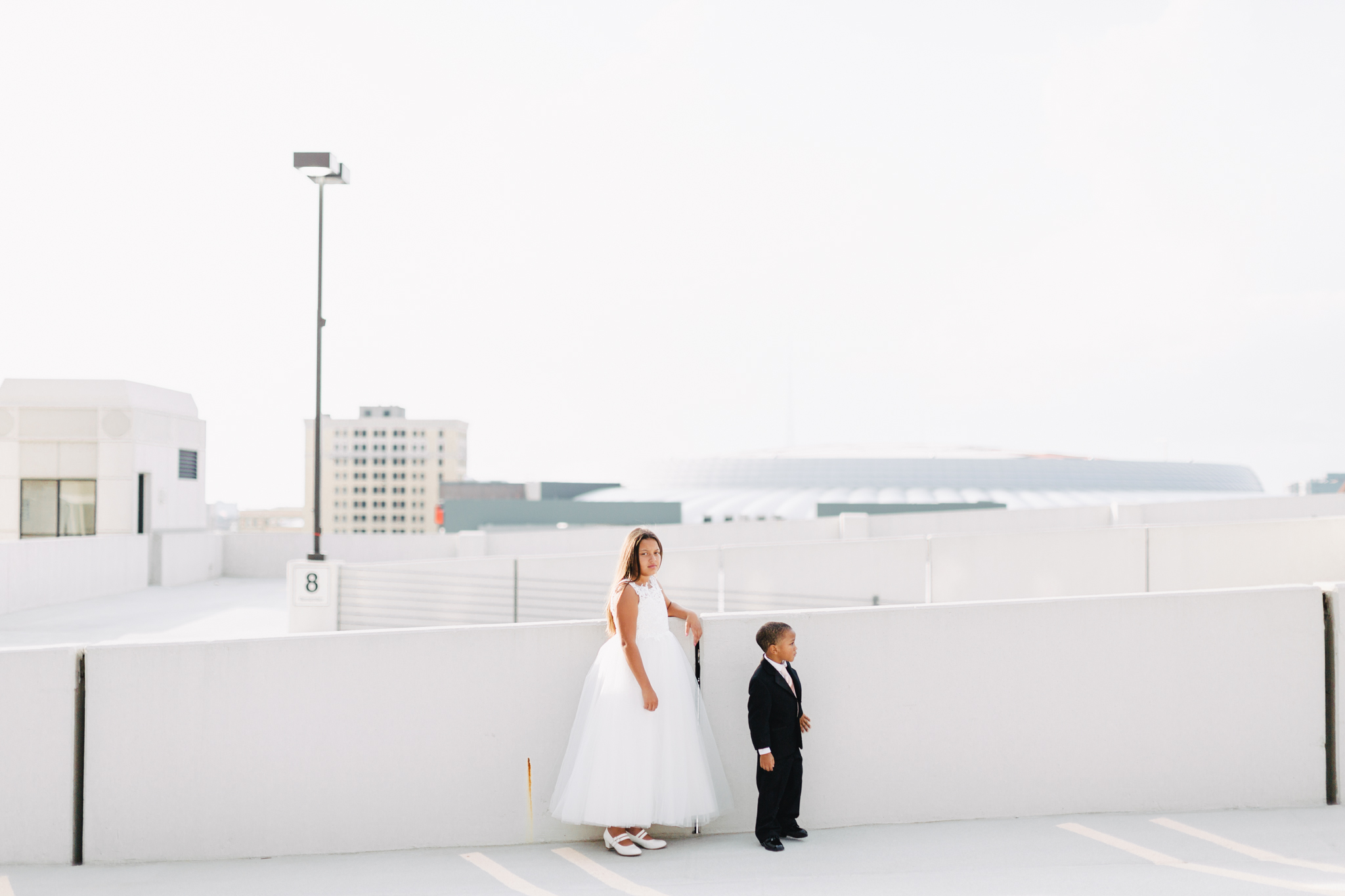 taylormarieparker_michiganweddingphotographer_colonyclubdetroit_-194.jpg