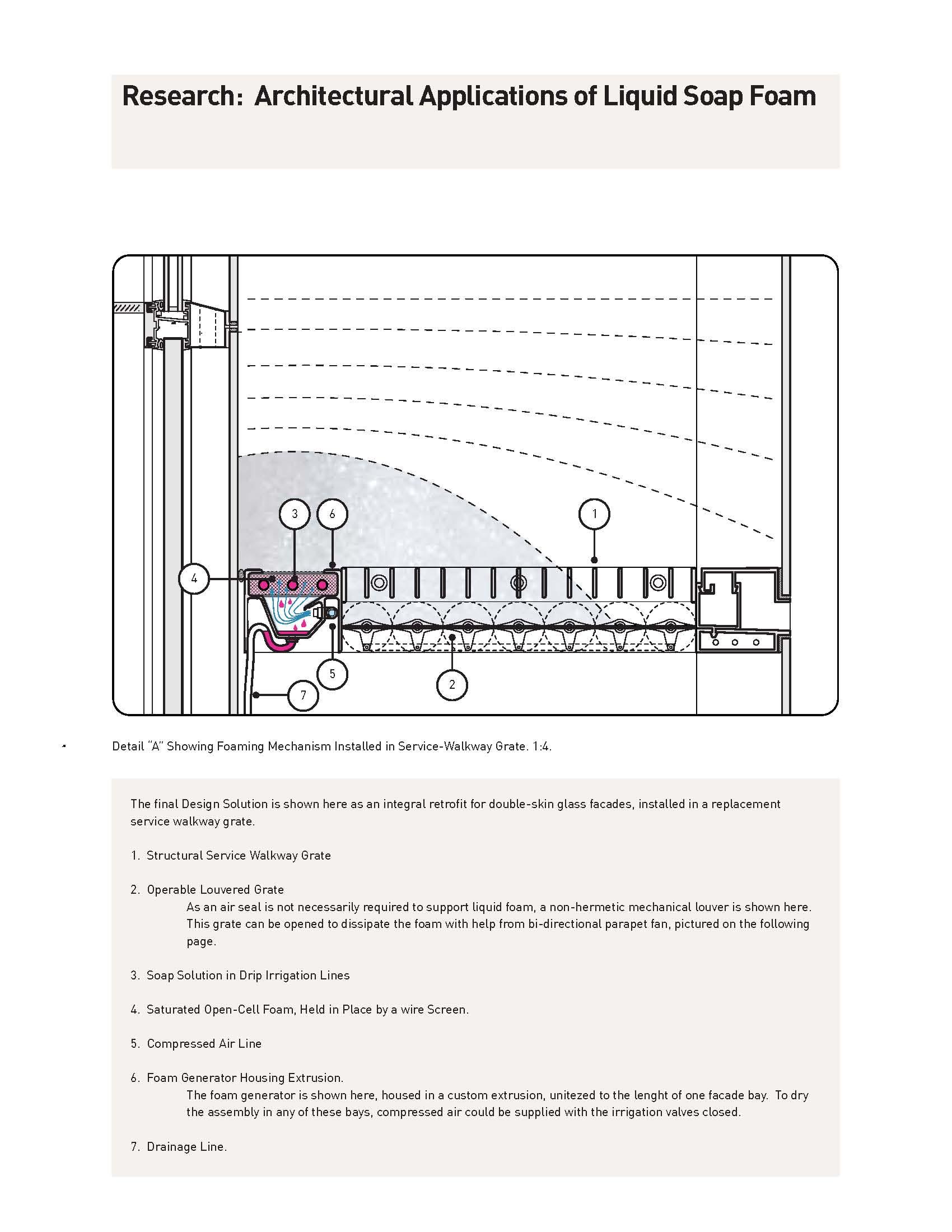 EMAT_BubblesPortfolioHIREZ_03_05_2012_Page_07.jpg