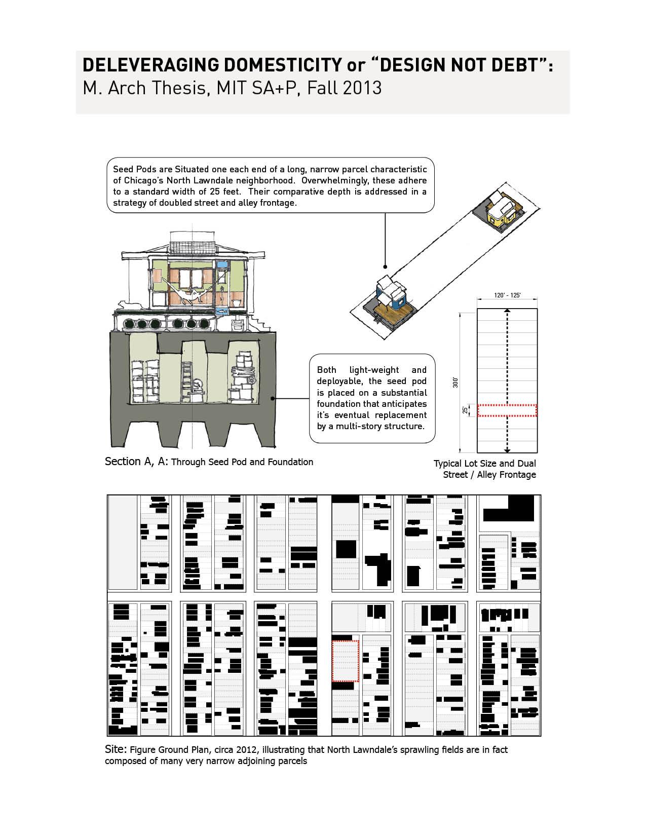 MIT_thesis4.jpg