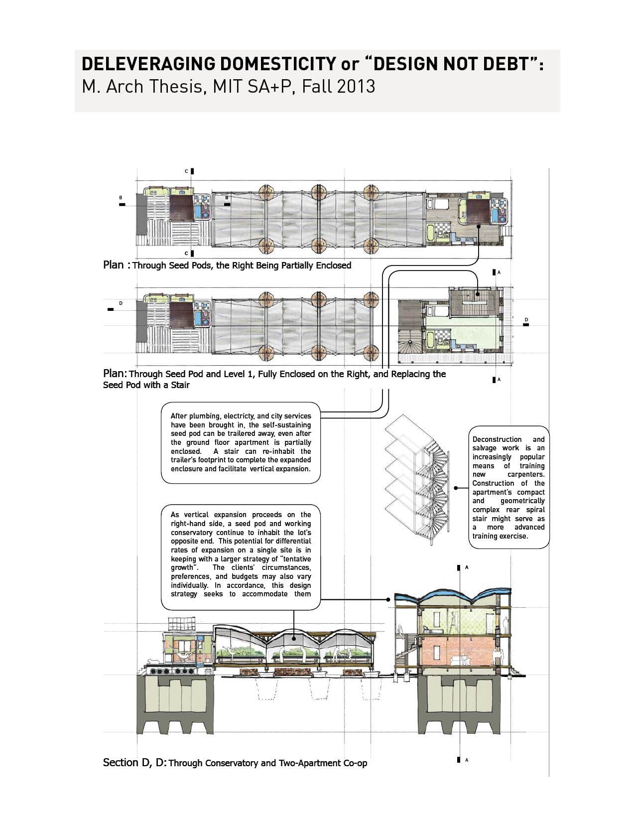 MIT_thesis9.jpg
