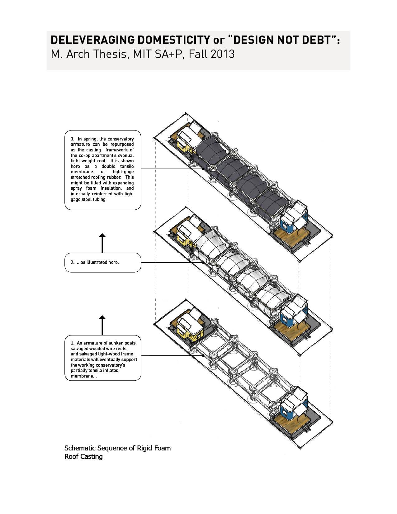 MIT_thesis10.jpg