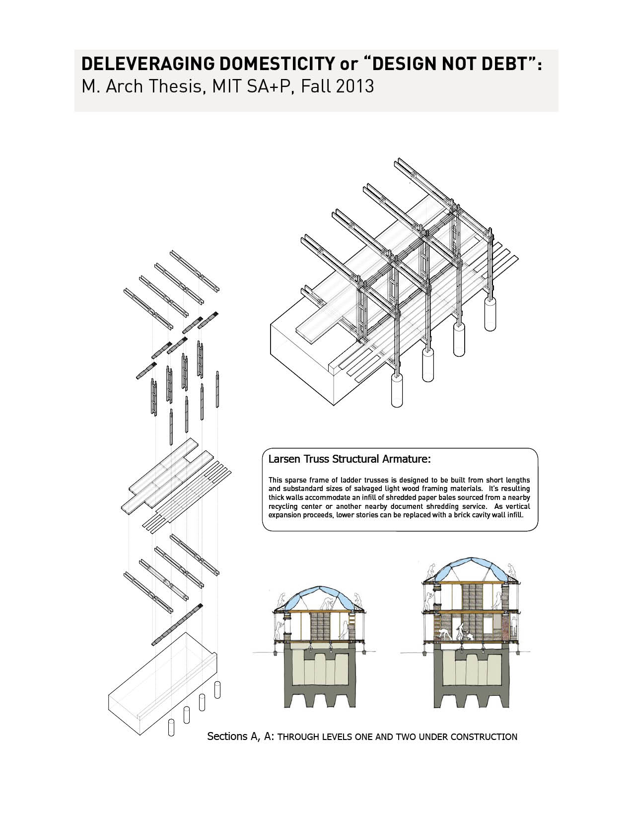 MIT_thesis11.jpg