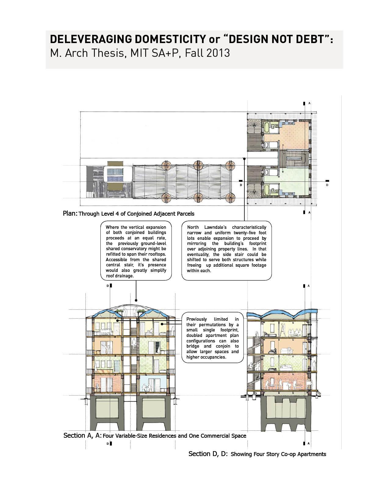 MIT_thesis13.jpg