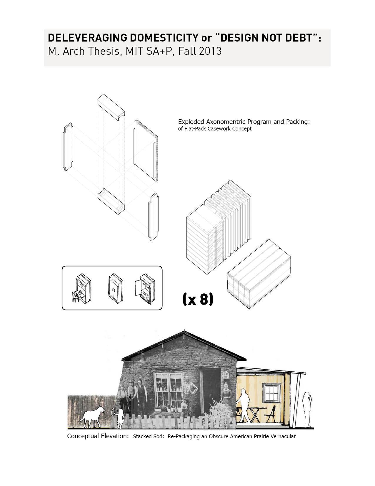 MIT_thesis20.jpg