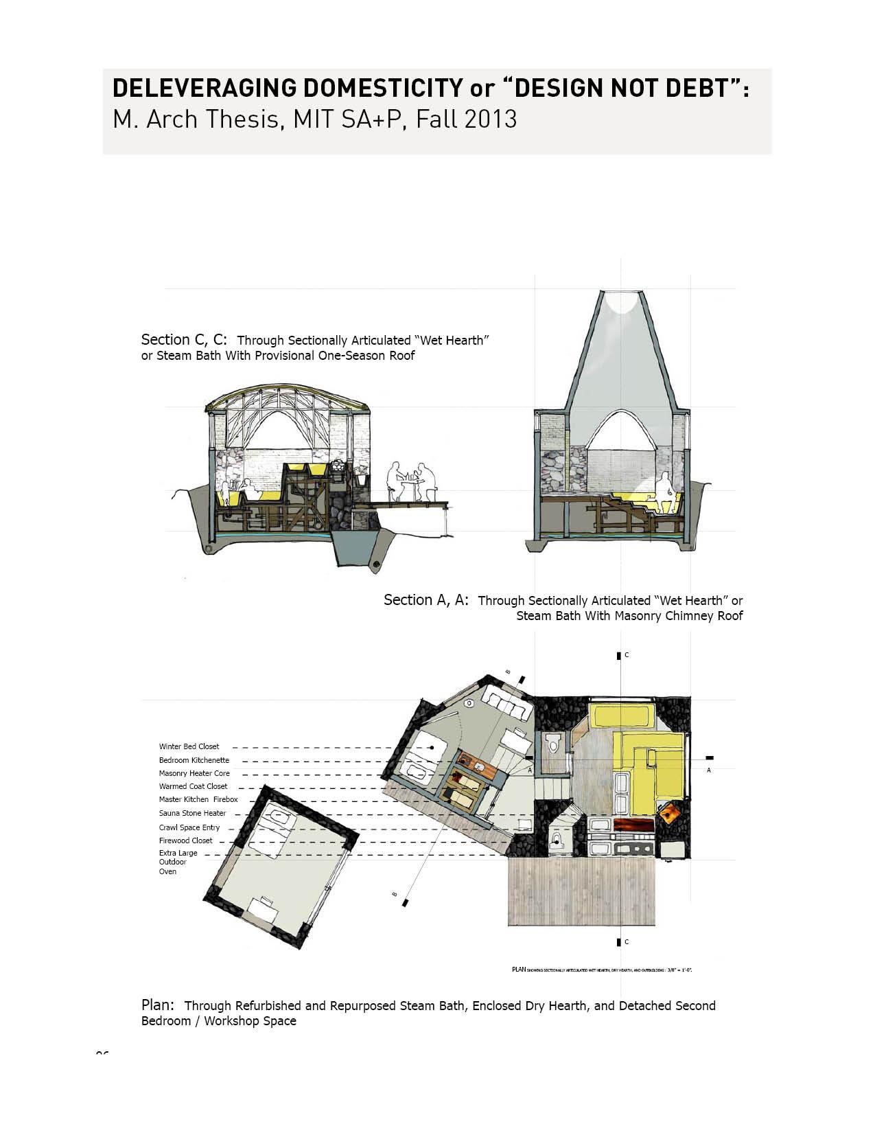MIT_thesis37.jpg