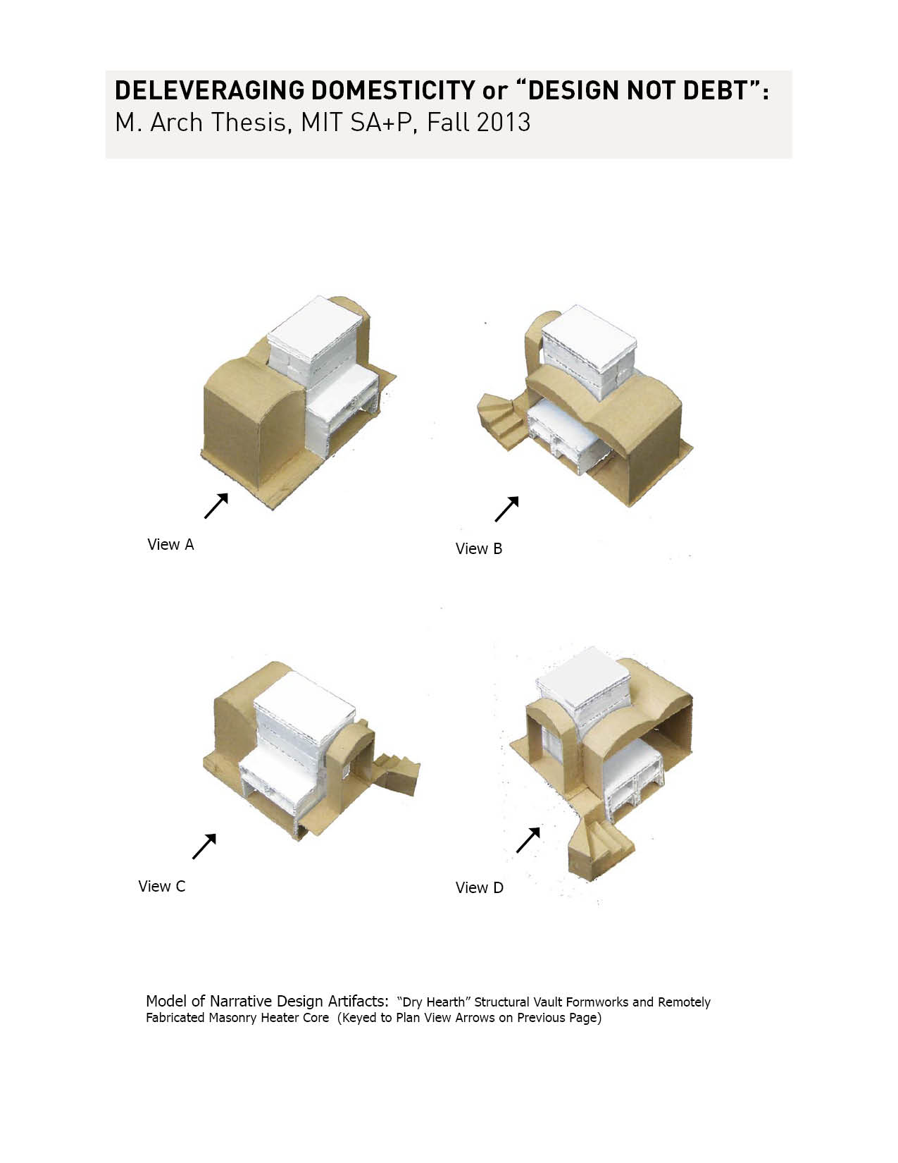 MIT_thesis40.jpg