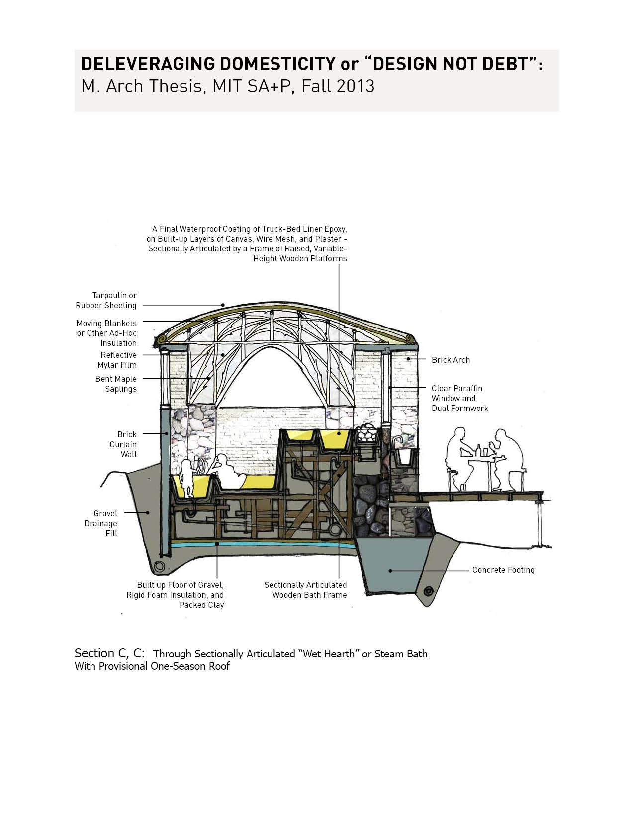 MIT_thesis42.jpg