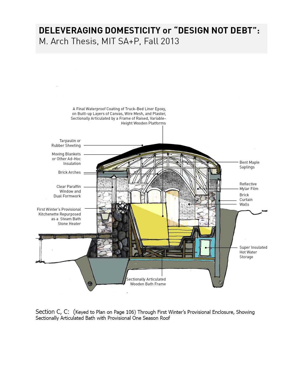MIT_thesis43.jpg