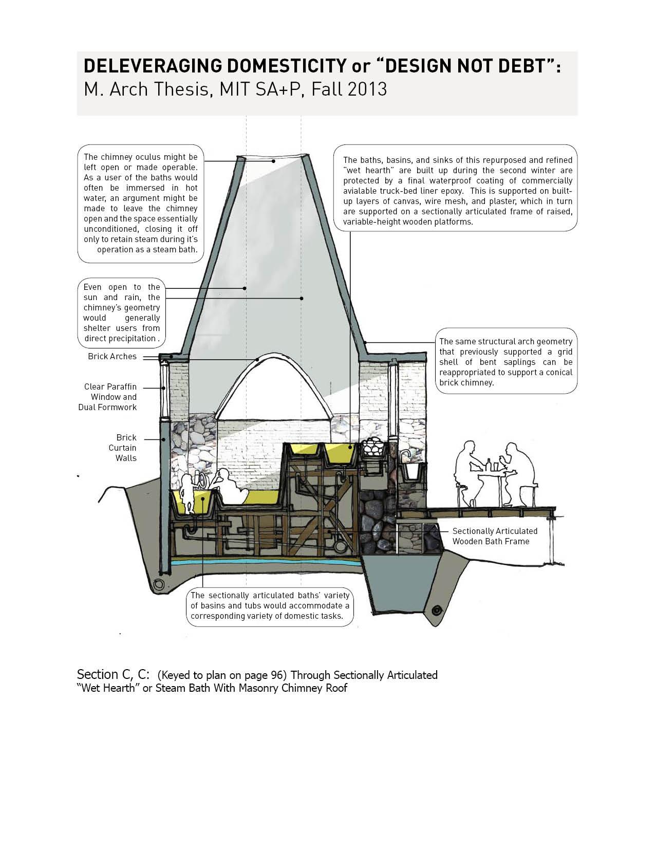 MIT_thesis44.jpg