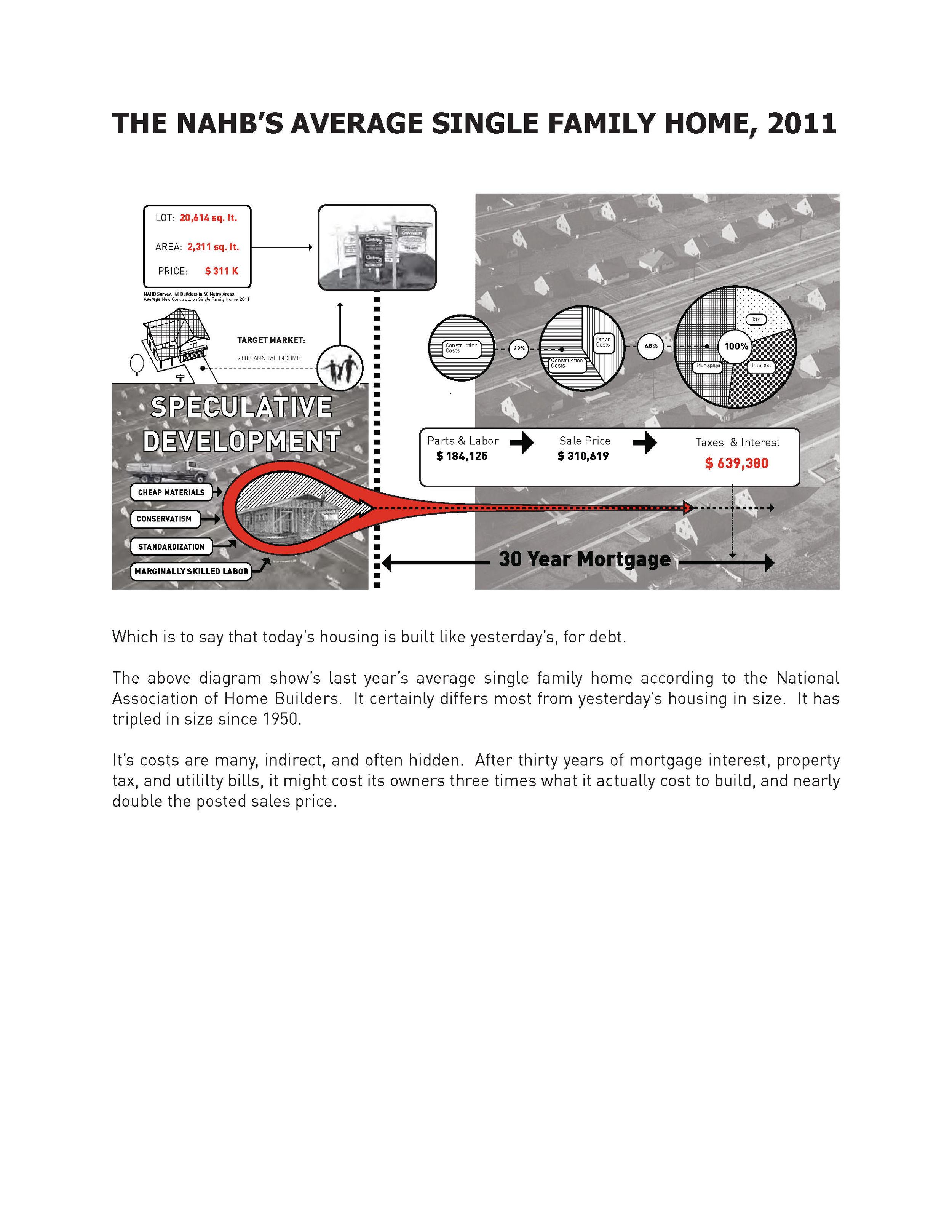 DSA_CMiller_Thesis_Slides_Boards_03_30_2013_Page_04.jpg