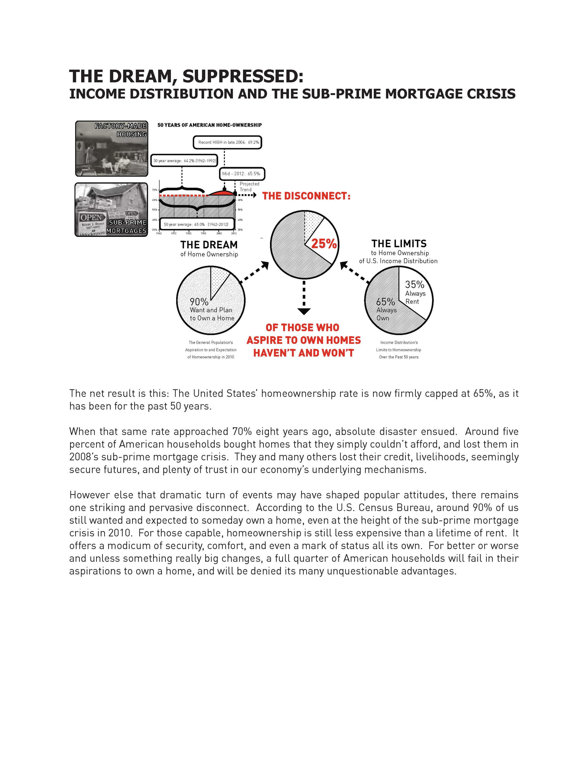 DSA_CMiller_Thesis_Slides_Boards_03_30_2013_Page_06.jpg