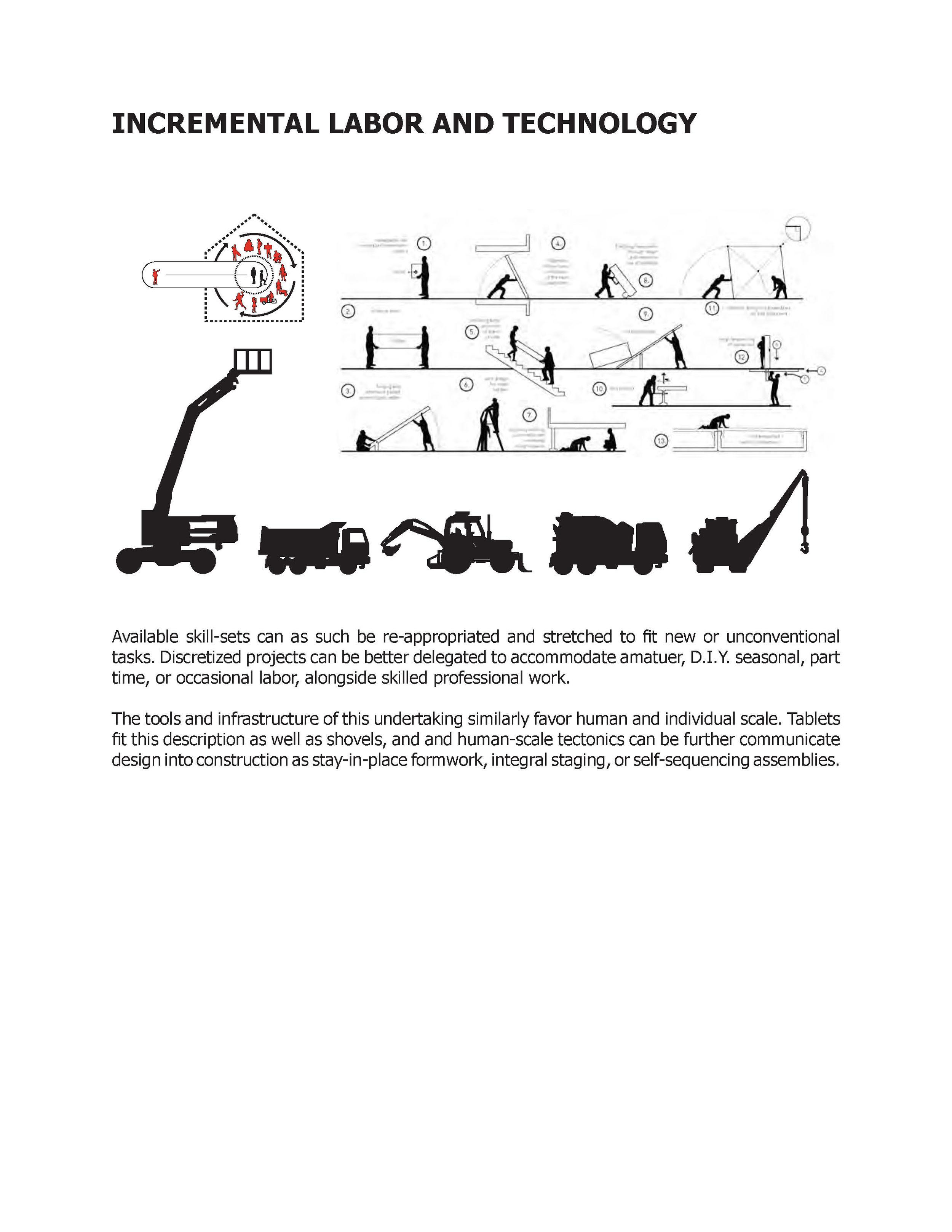 DSA_CMiller_Thesis_Slides_Boards_03_30_2013_Page_09.jpg