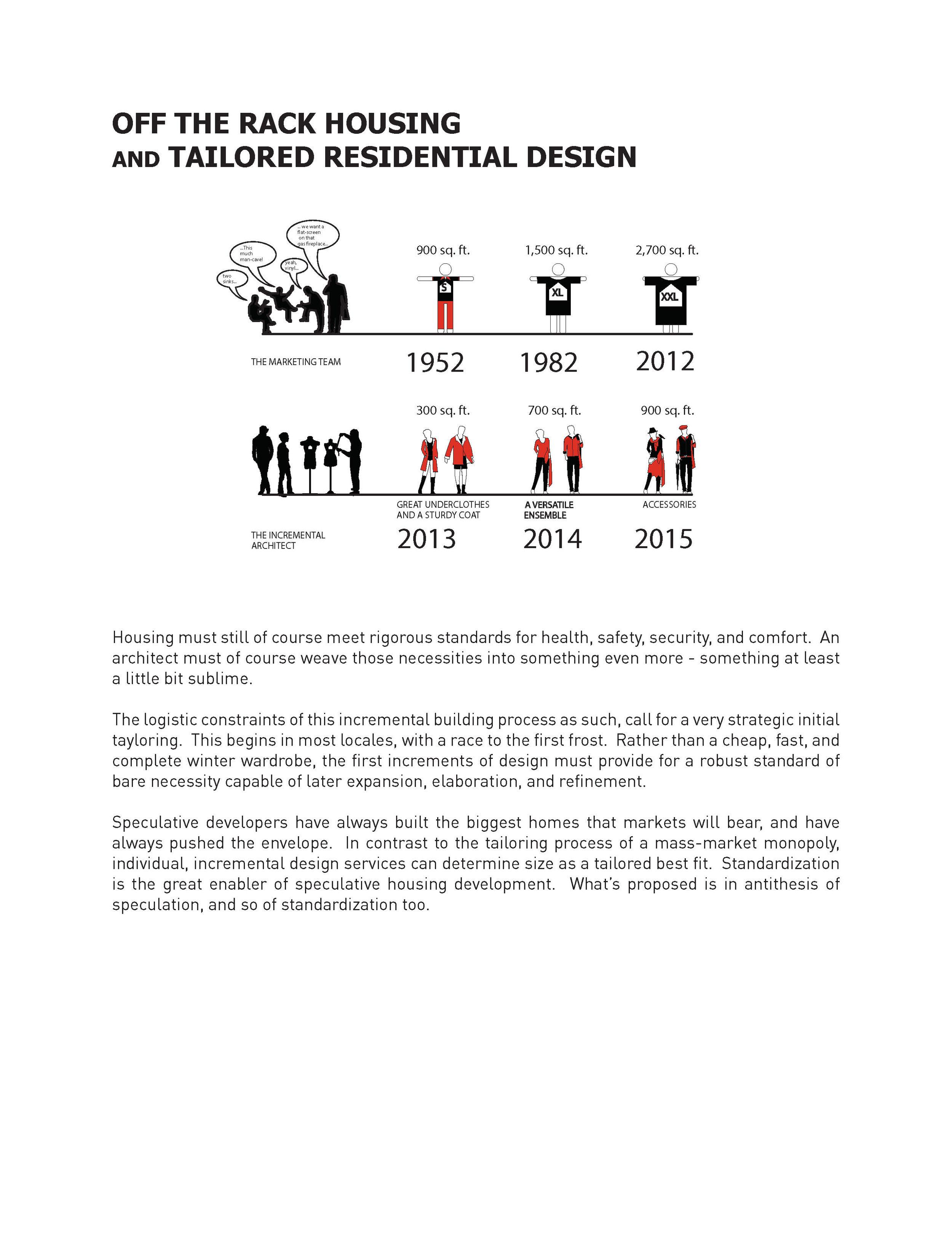 DSA_CMiller_Thesis_Slides_Boards_03_30_2013_Page_11.jpg