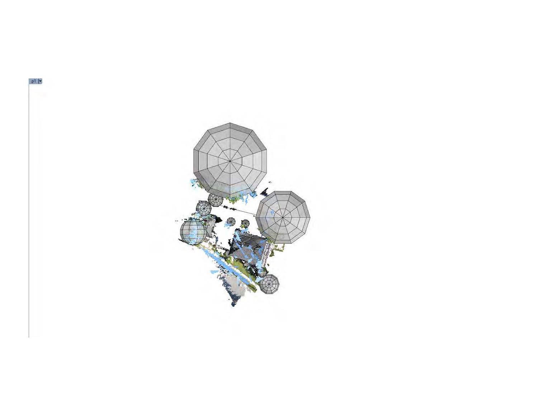 Ladybug_7-Homestead_Binder1_Page_09.jpg