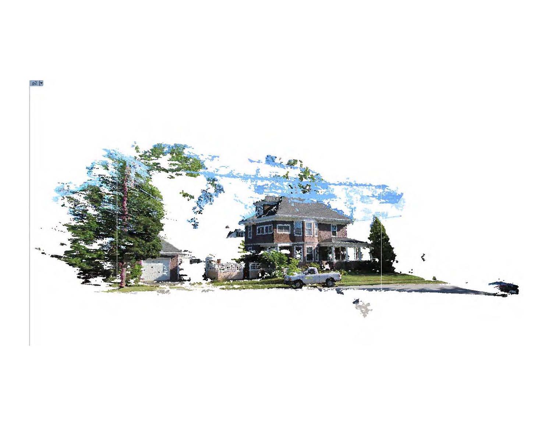Ladybug_7-Homestead_Binder1_Page_01.jpg