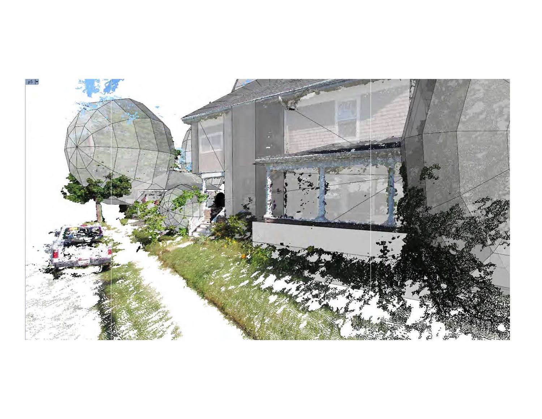 Ladybug_7-Homestead_Binder1_Page_05.jpg