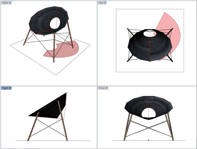 2Cone-Stick-Chair-Thumb.jpg