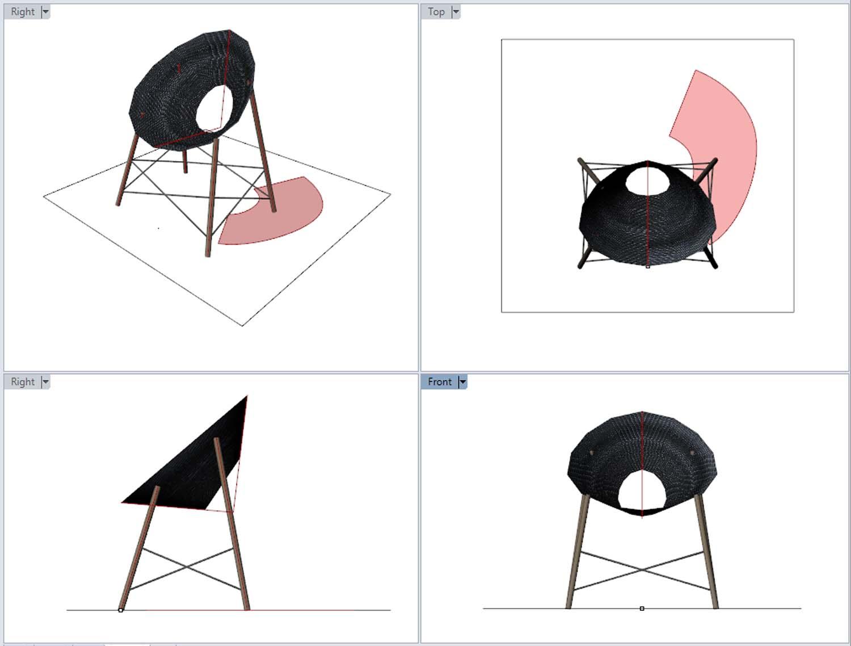 3Cone-Stick-Chair-Thumb.jpg