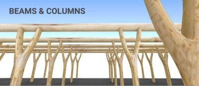 Beams-And-Columns1-400x174.jpg