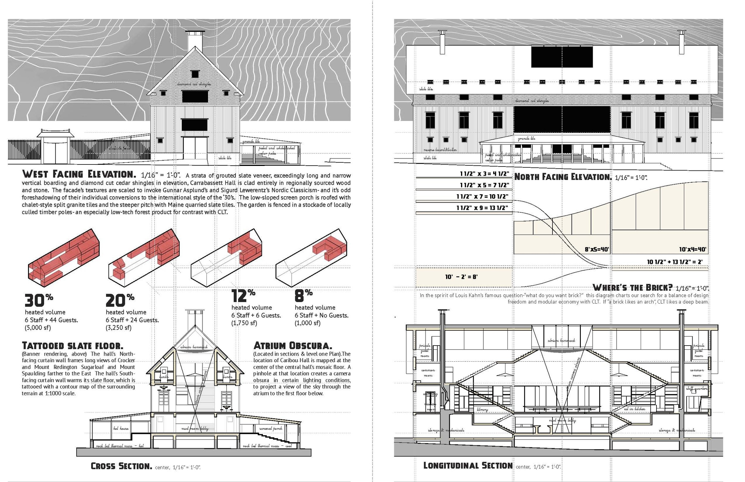 Booklet-Layout-web_Page_2.jpg
