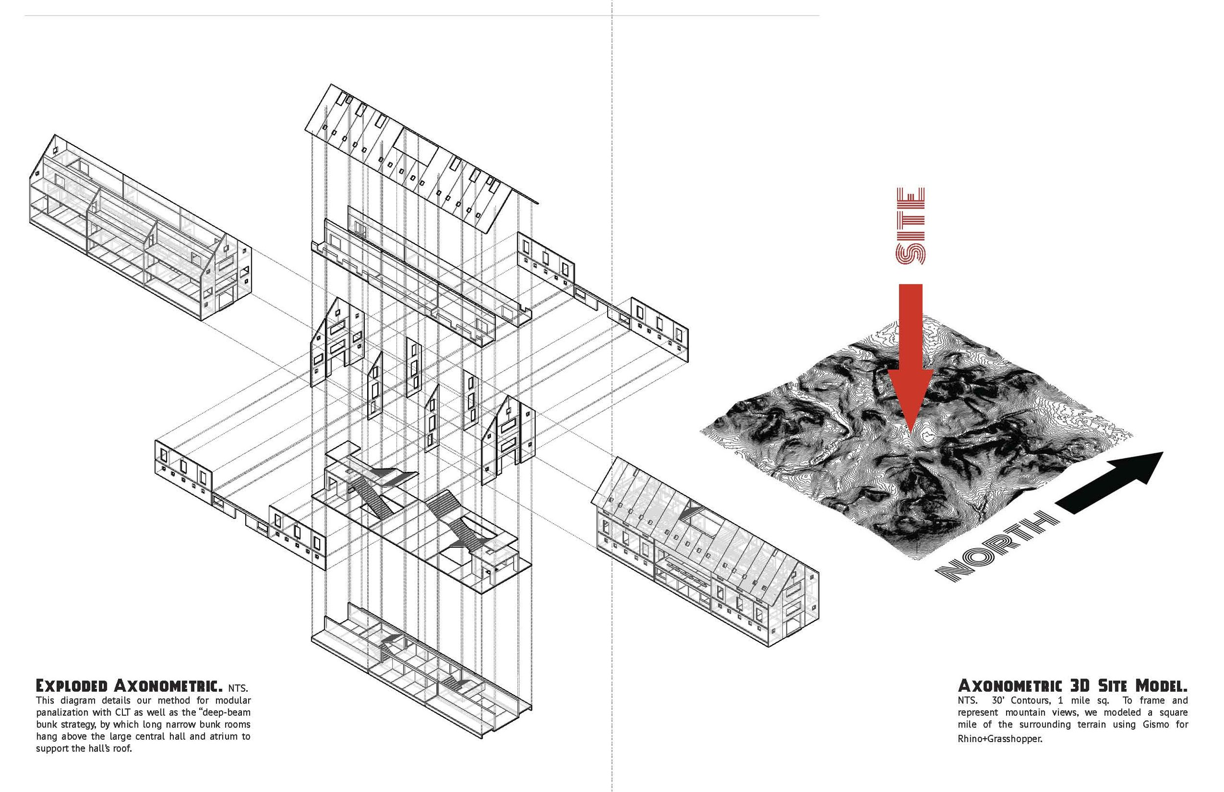 Booklet-Layout-web_Page_3.jpg