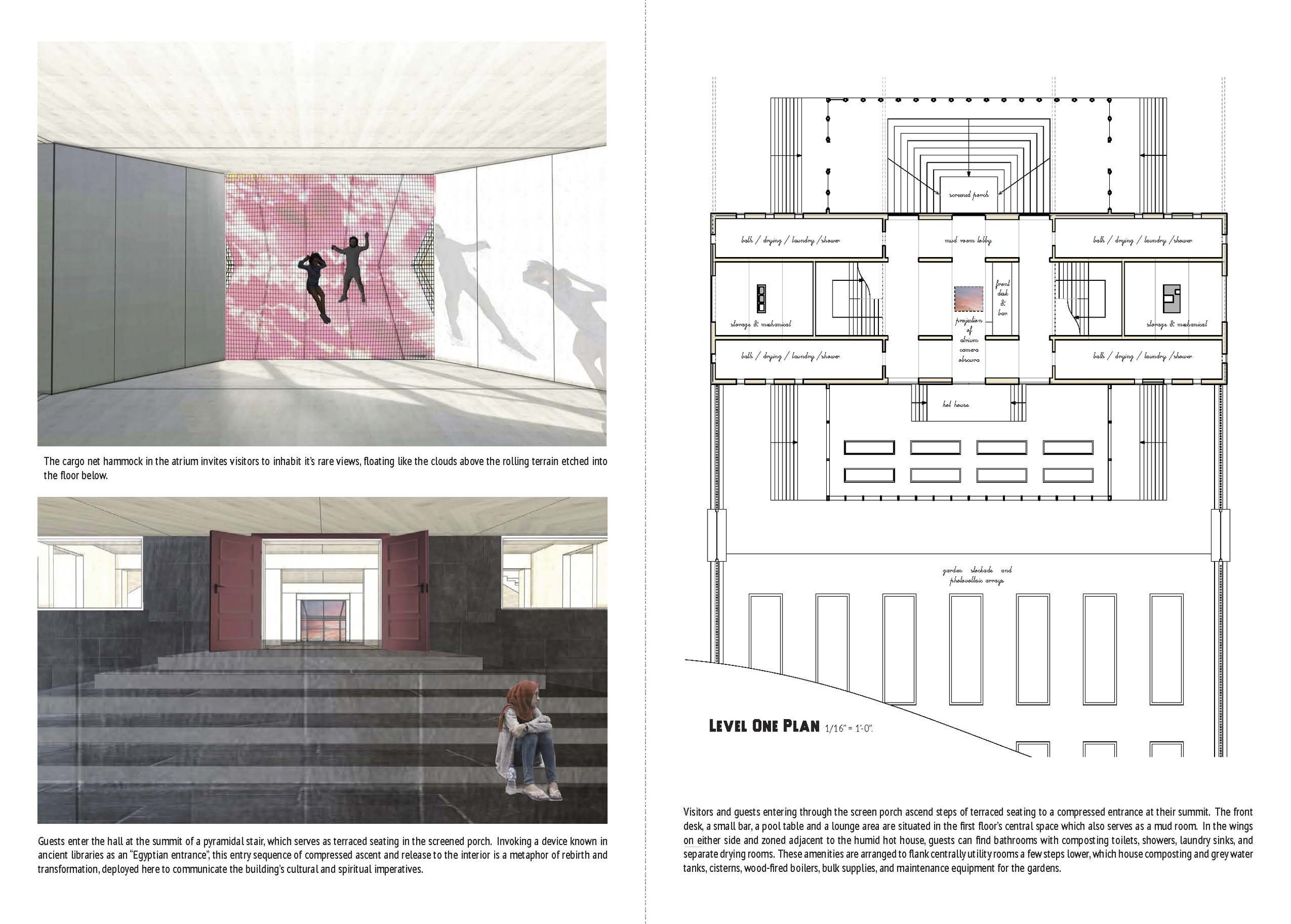 Booklet-Layout-web_Page_4.jpg