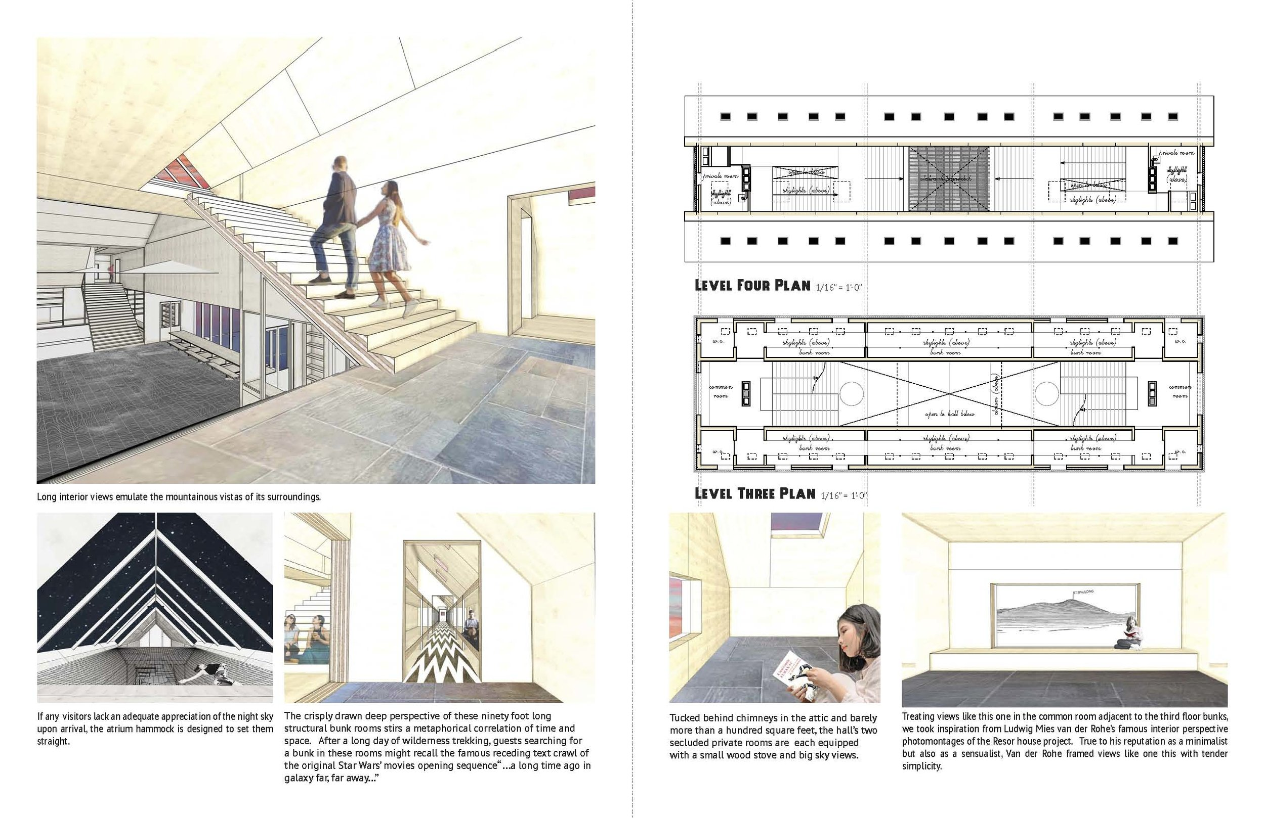 Booklet-Layout-web_Page_6.jpg