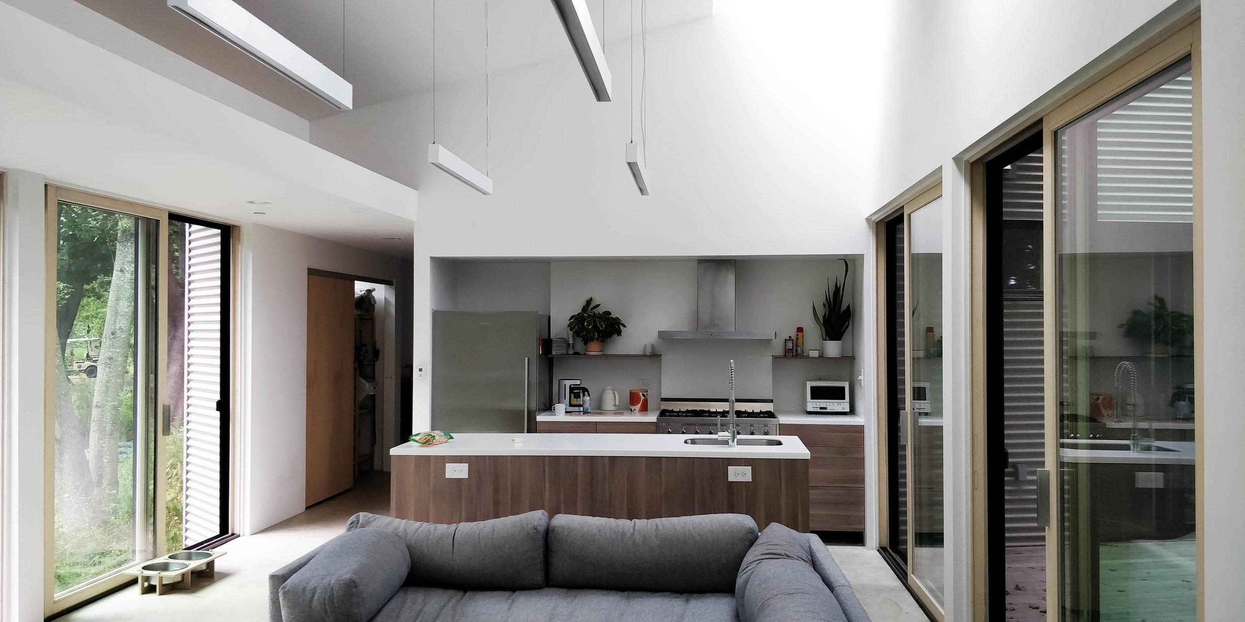 Kitchen-Rework-1.jpg