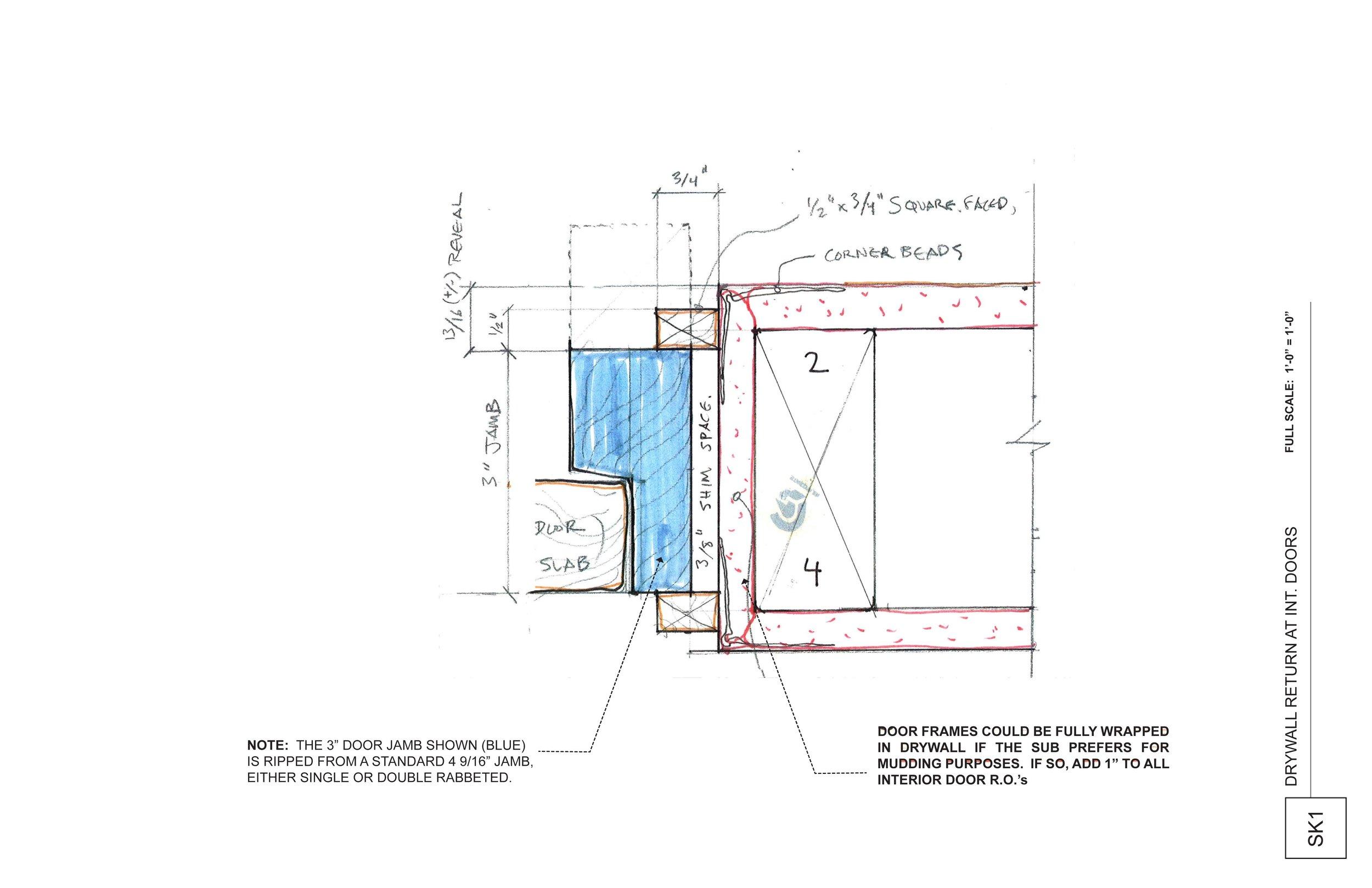 1127_SK1-5_DrywallDetials-4b.jpg
