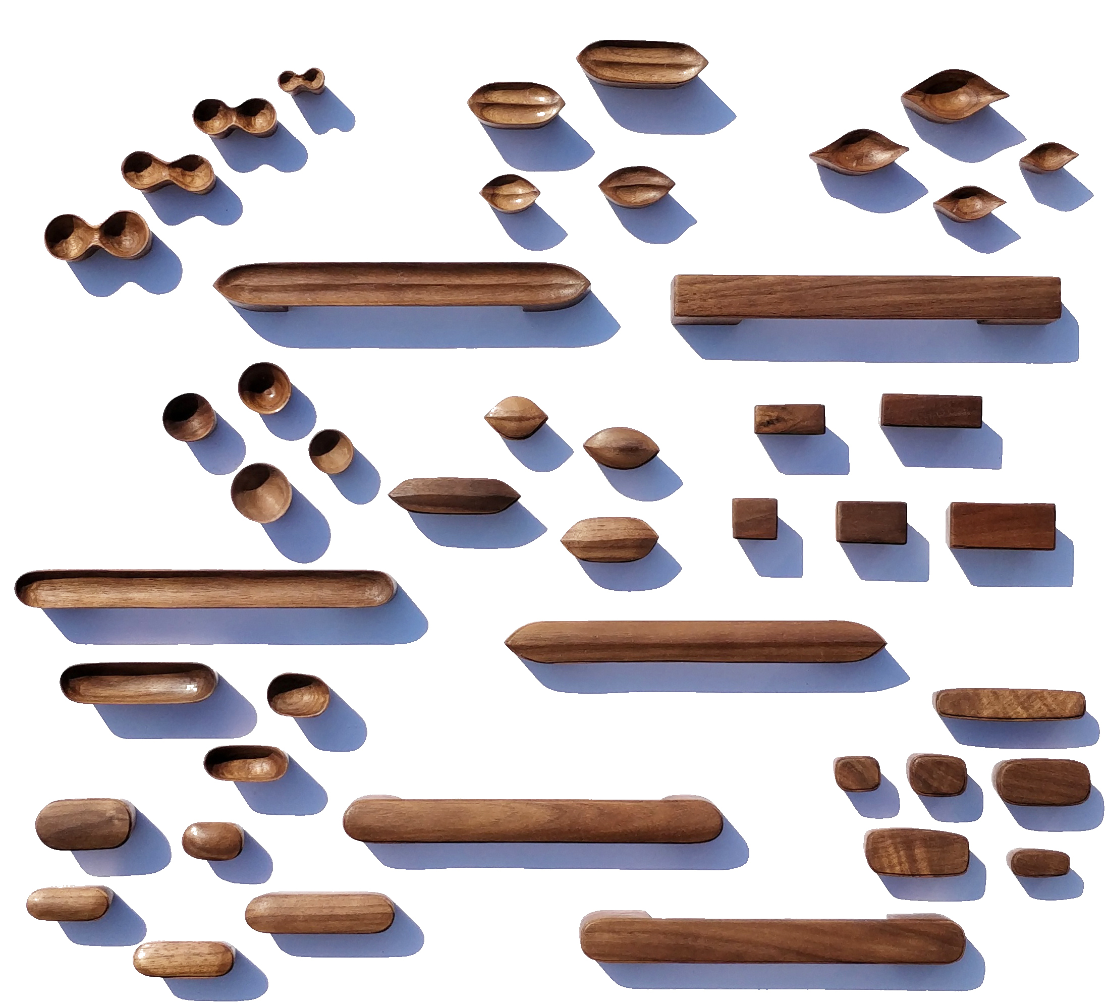 Drawer-Pulls-mid-2.jpg