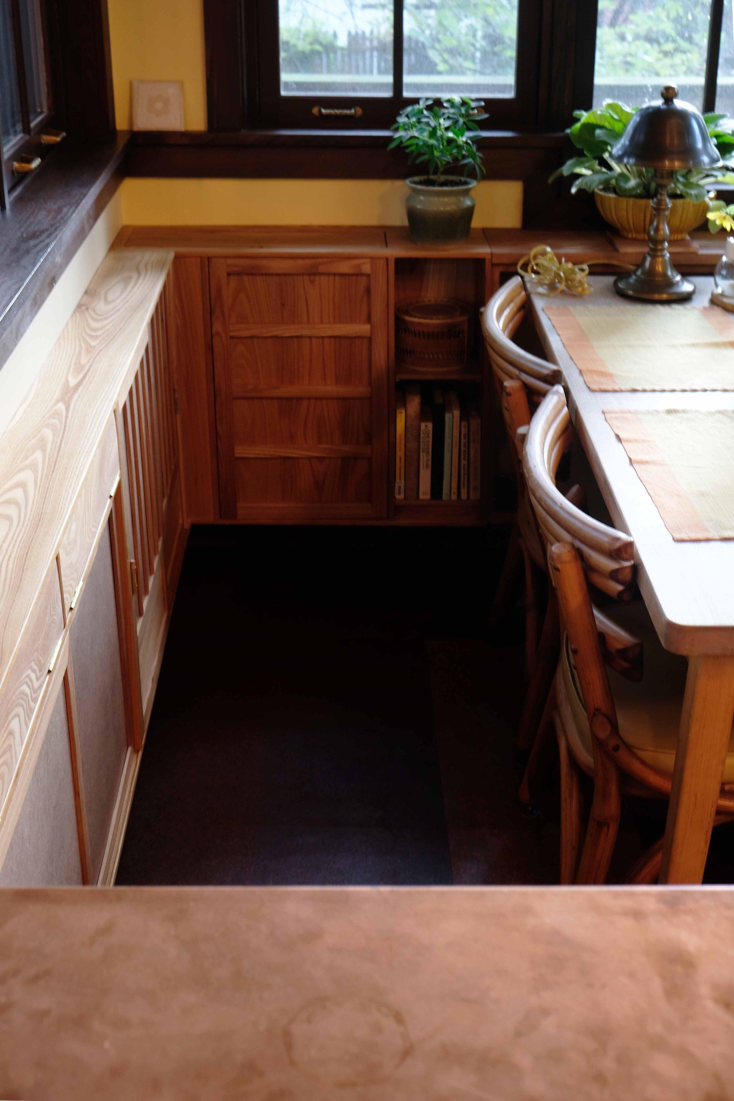 Kitchen 2019-09 0030.jpg
