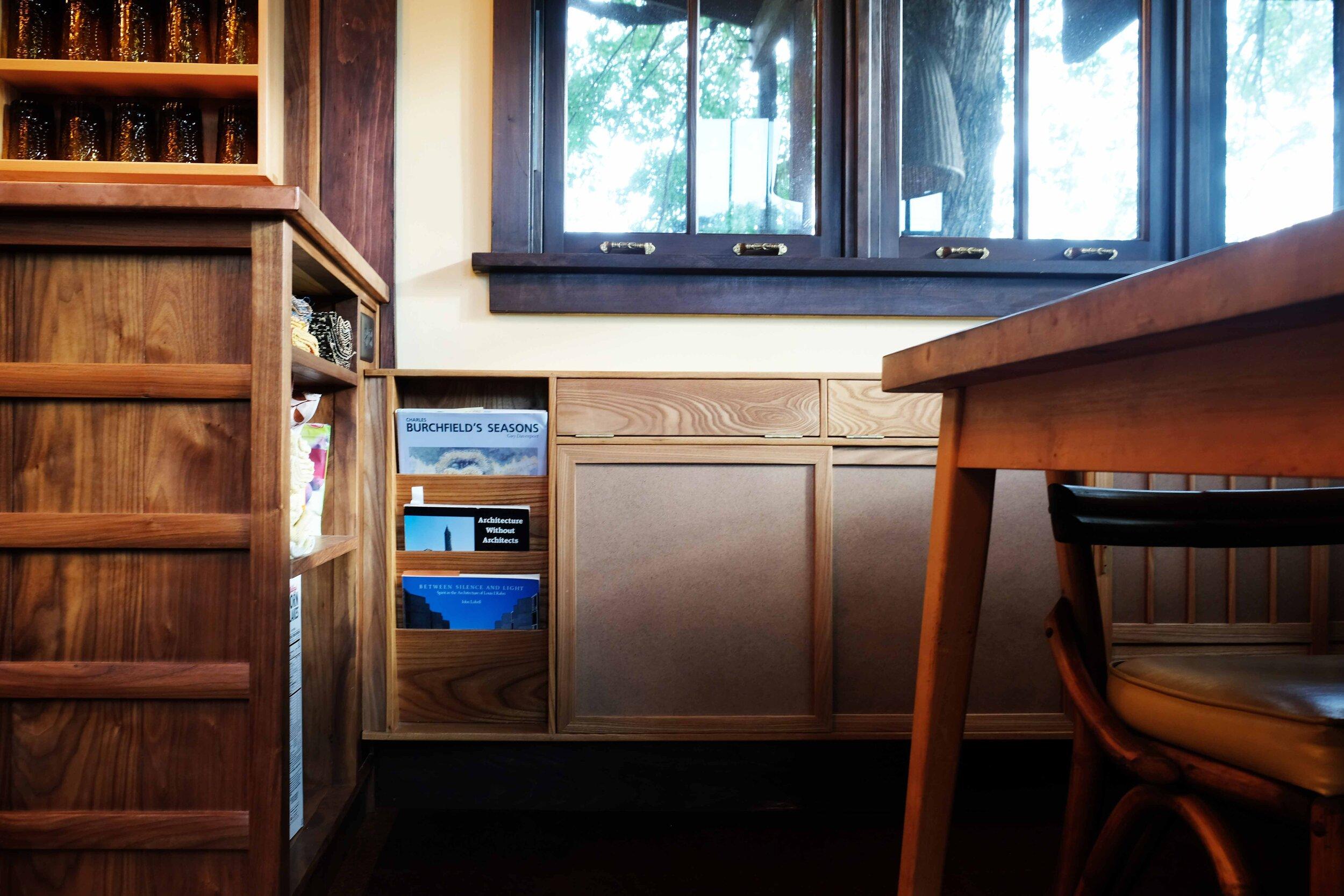 Kitchen 2019-09 0028.jpg