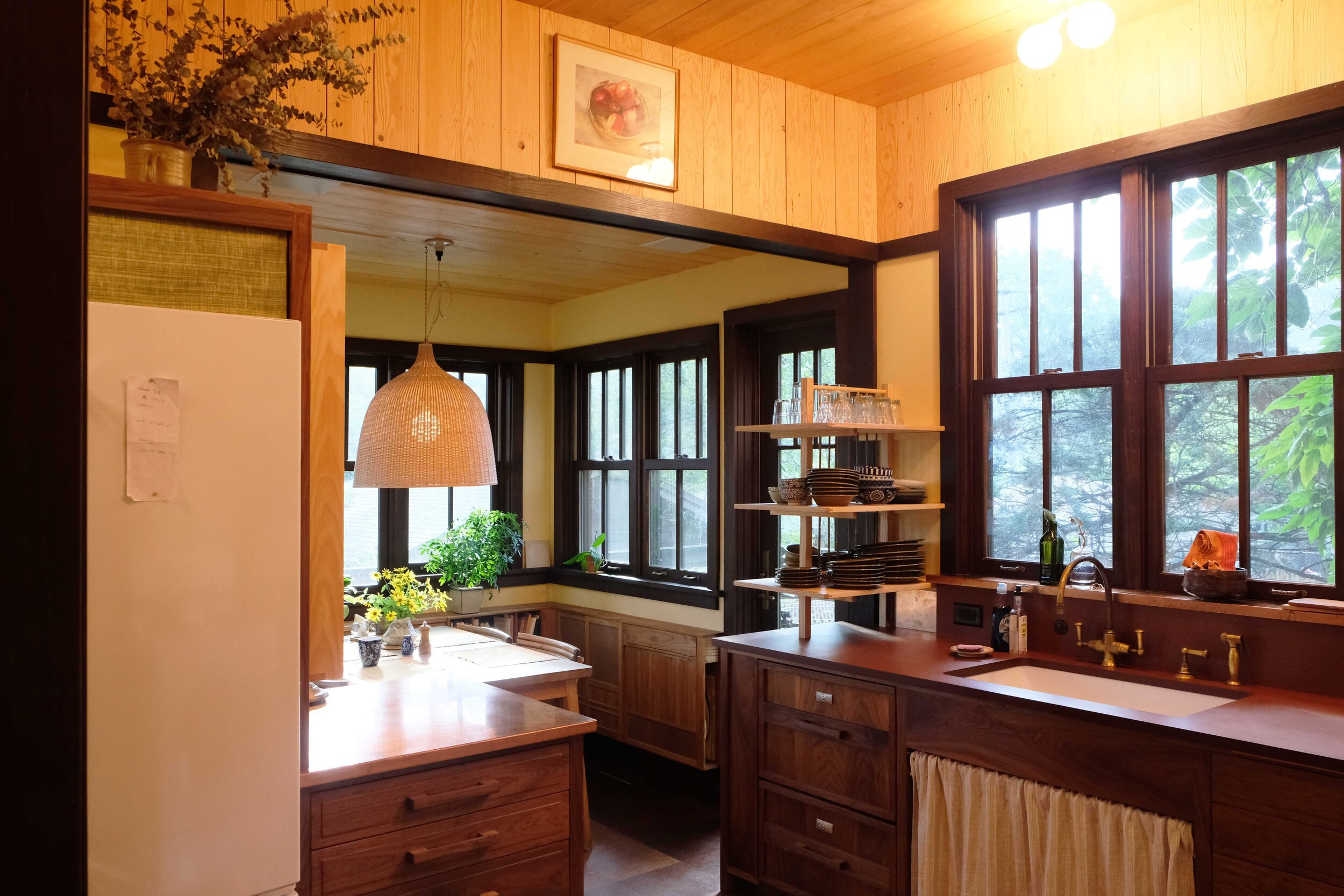 Kitchen 2019-09 0057.jpg