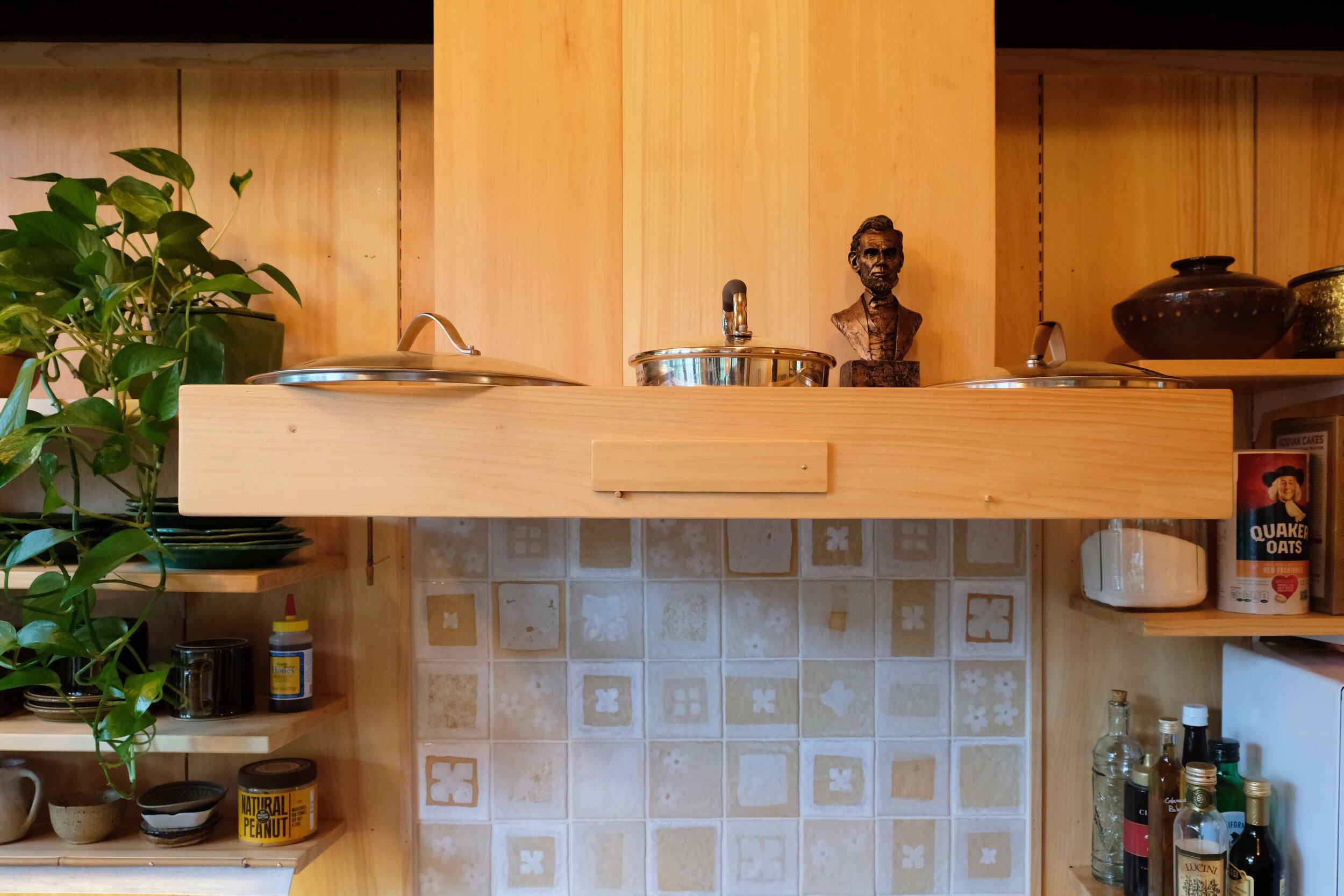 Kitchen 2019-09 0092.jpg