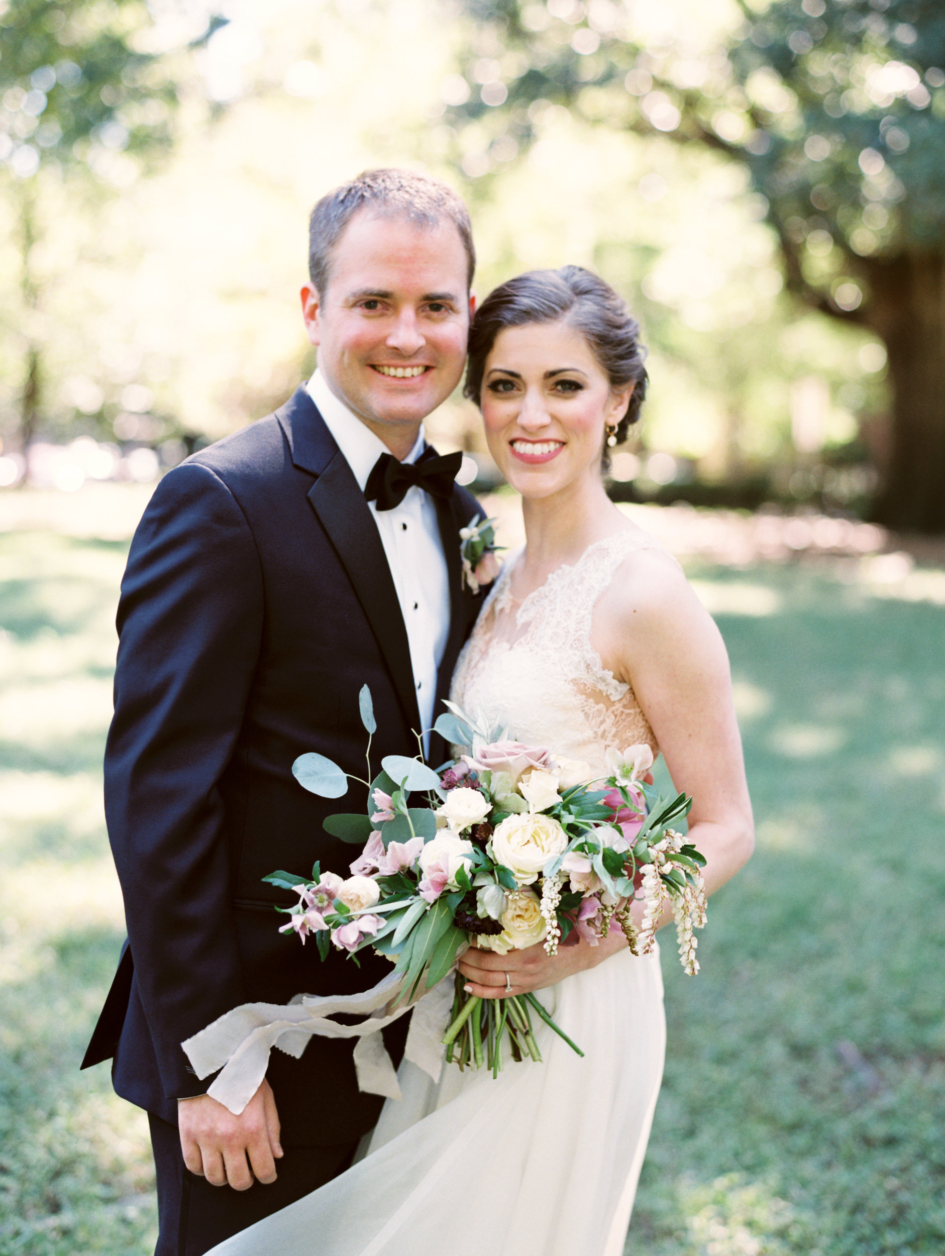 Kristin&Cody|SawyerBaird2015(105of428).JPG