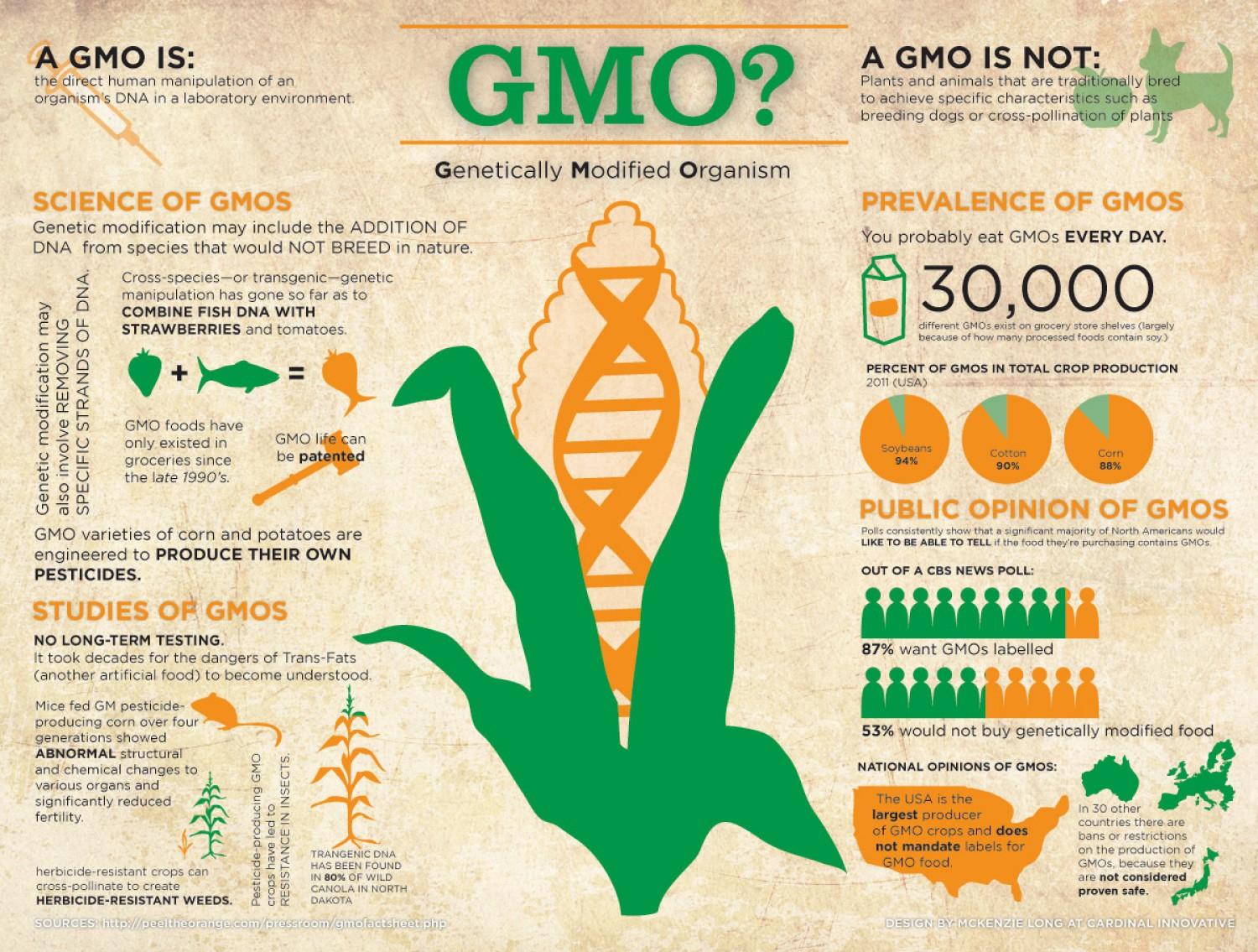 gmo-genetically-modified-organism_50290d5e92a11_w1500.jpg