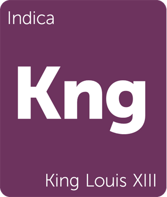 KingLouise.png