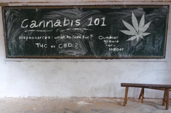 Cannabis_101_Chalboard.jpg