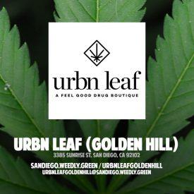 urbn-leaf-dispensary-golden-hill-marijuana-san-diego-weed-2048x600-1996948225.jpg