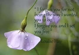 forgivenesslouise.jpg