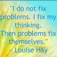 71a21ece28c90342827c4f55a6dc3628--louise-hay-quotes-wise-words.jpg
