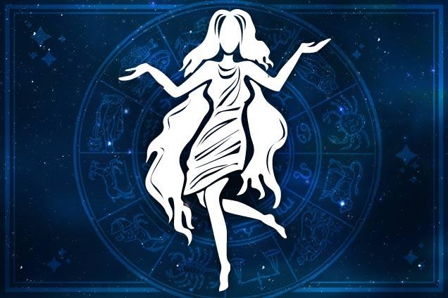 womens-new-moon-symbol.jpg