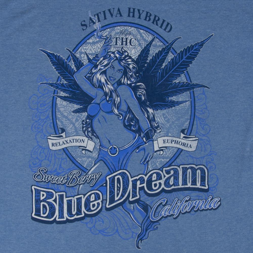 4742-seven-leaf-blue-dream-strain-light-blue-t-shirt-mens-2.jpg