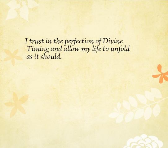 divinetiming.png