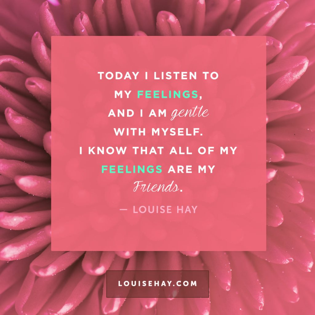 louise-hay-quotes-forgiveness-feelings-friends.jpg