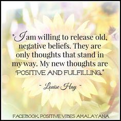 4526f12f3a0decec501a0f9e3ed8d94d--affermazioni-positive-positive-thoughts.jpg