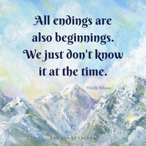 Endings-are-also-beginnings.png