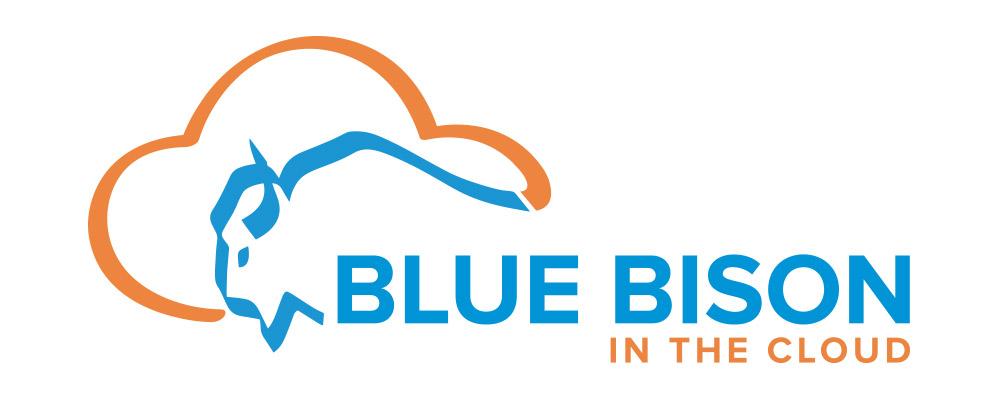BB cloud logo_JPEG (1).jpg